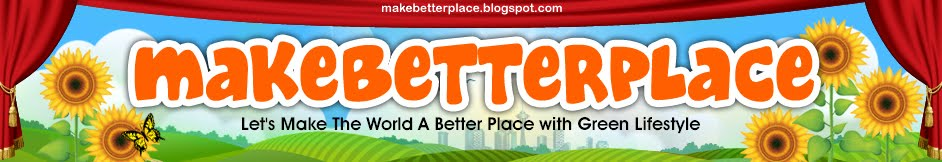 makebetterplace