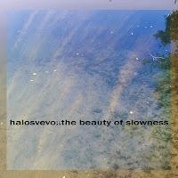 Halo Svevo - The beauty of slowness