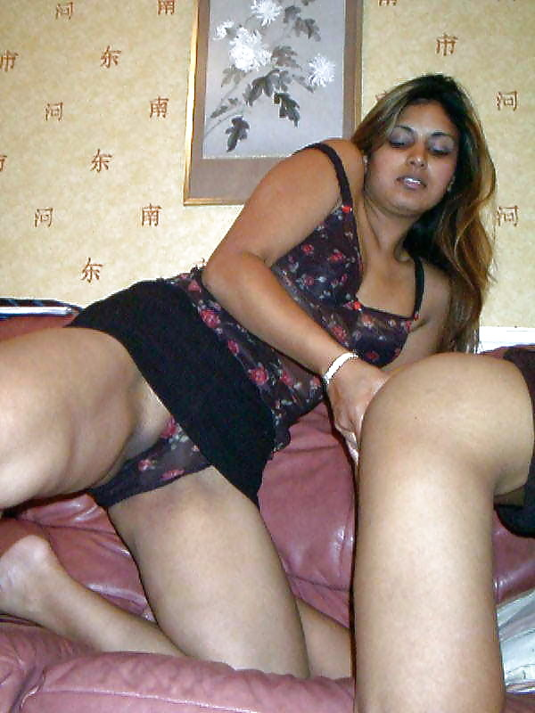 indian lesbian girl porn So what do   One day, my parents were out of the house, so I looked up porn.