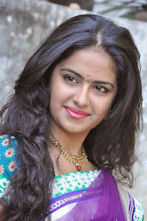 Avika Gor Latest Cute Stills (19).jpg