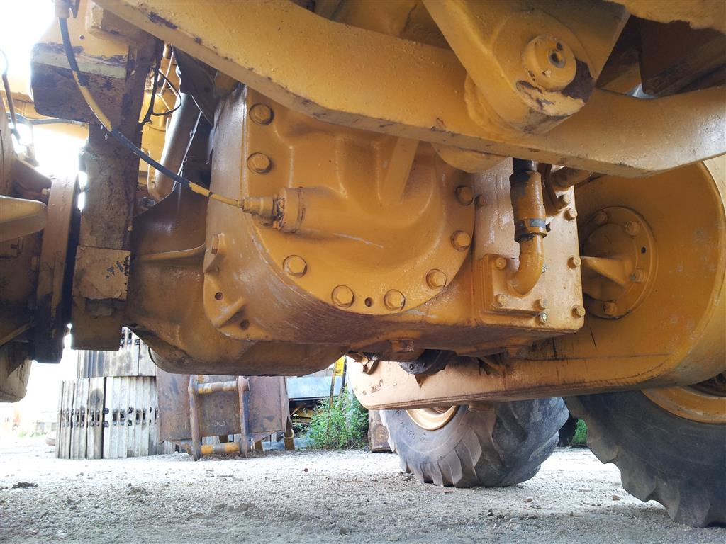 how to get a job operating heavy equipment