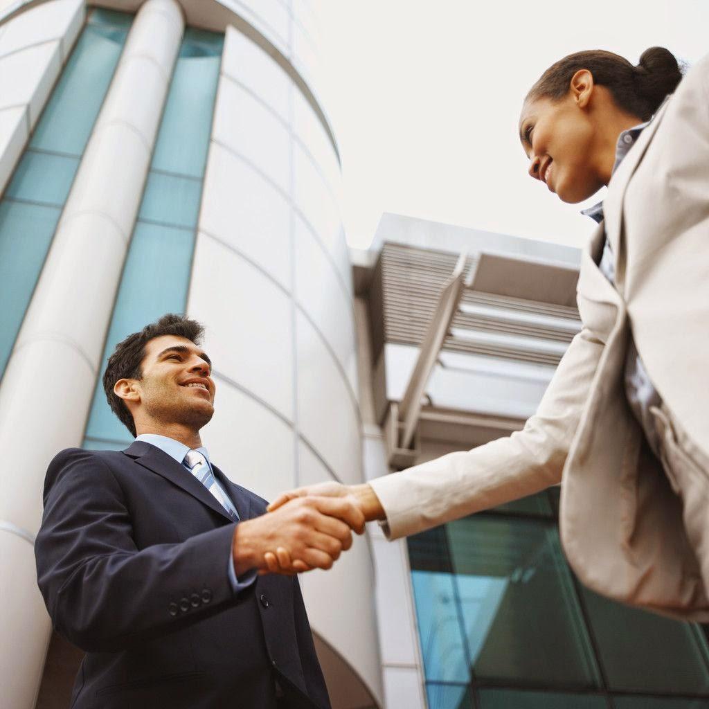 5 Tips para Acercarte a la Persona que Te Interesa