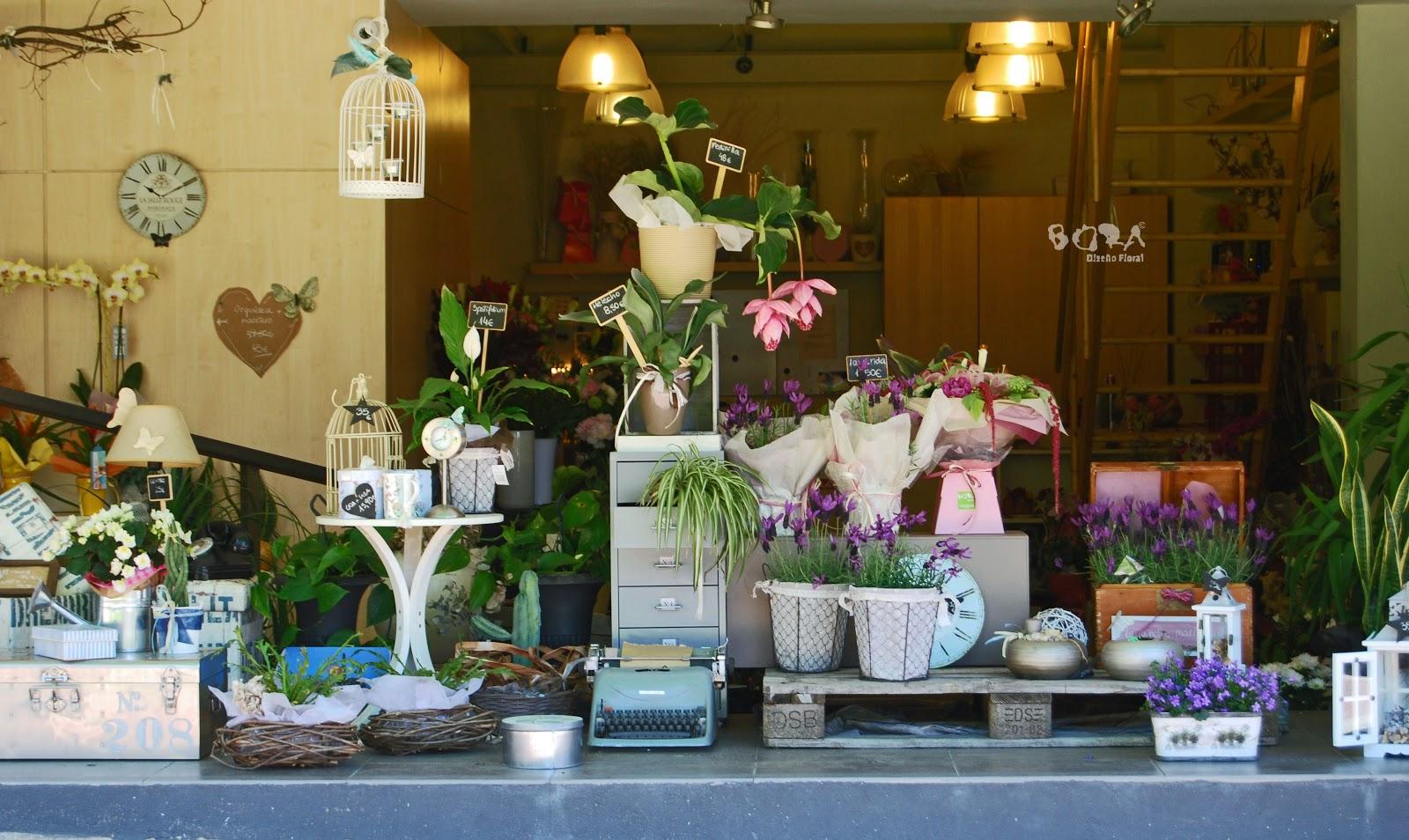envío de flores a domicilio majadahonda