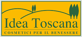 Idea Toscana (Prima Spremitura)
