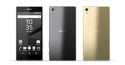 Análisis del Sony Xperia Z5 Premium, el móvil con pantalla de televisor (I)