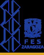 FES Zaragoza