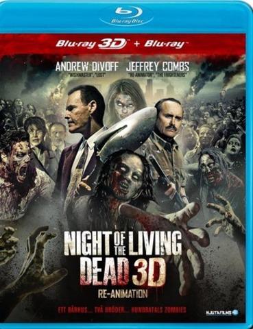 Night_Of_The_Living_Dead_Re_Animation_2012_BRRip.jpg