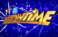 Watch It's Showtime Pinoy TV Show Free Online.