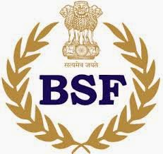 BSF Constable Test Pattern