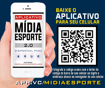 http://app.vc/midiaesporte