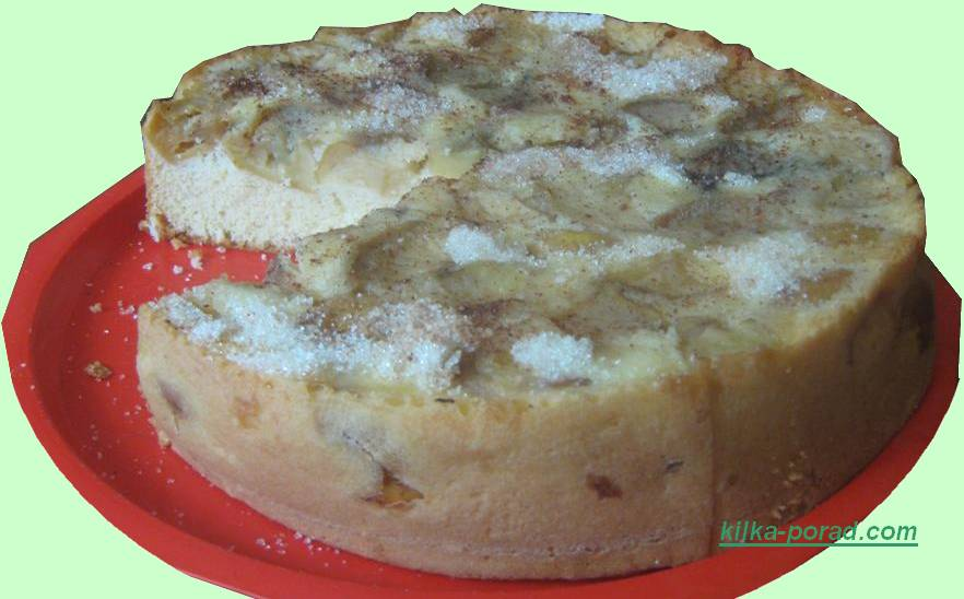 http://www.kilka-porad.com/2013/07/biscuite-charlotte.html