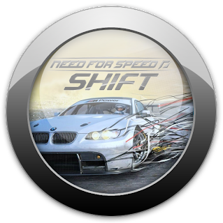 Need for Speed Shift Free Download PC Game Full Version