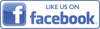 TaVaci Facebook