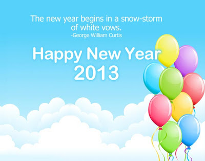 newyear+2013+wishes_text_wallpaper_with_quotes