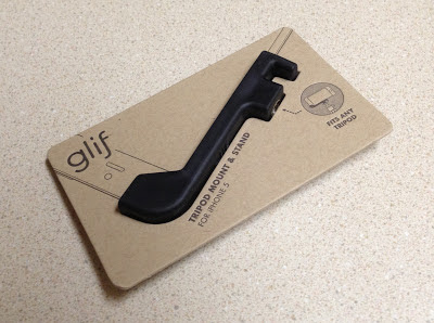 glif for iphone 5