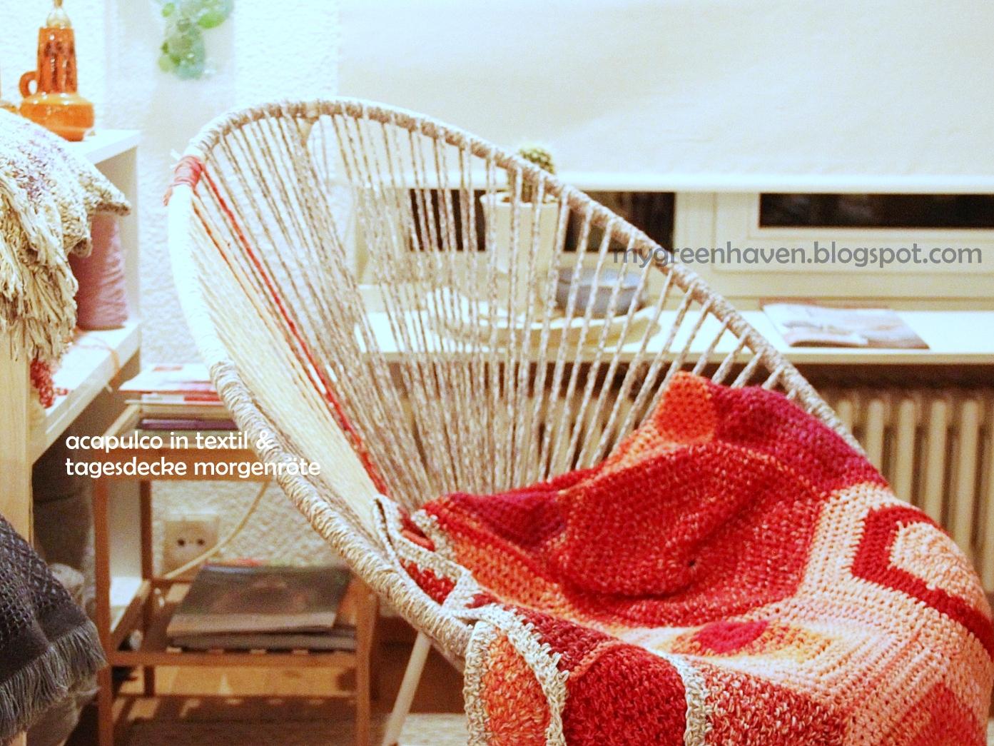 stringchair remodeling mal zwei. Black Bedroom Furniture Sets. Home Design Ideas