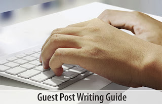 Guidelines for guest articles on Medical Translation Insight
