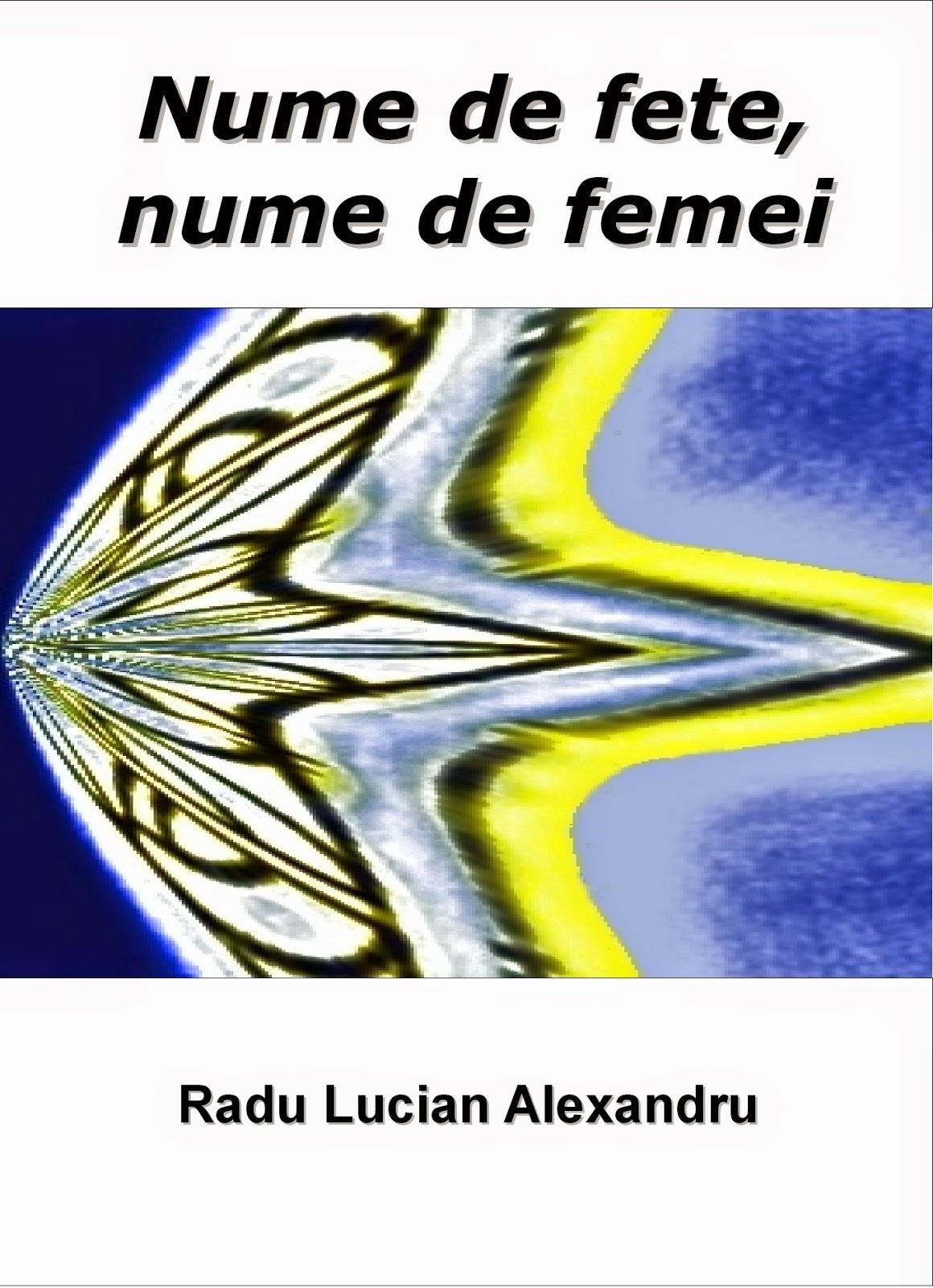http://calatorieprinconstiinta.files.wordpress.com/2013/03/nume-de-fete-nume-de-femei-radu-lucian-alexandru.pdf