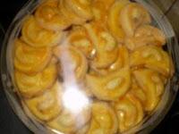 kue-kering-lebaran-kacang-mede