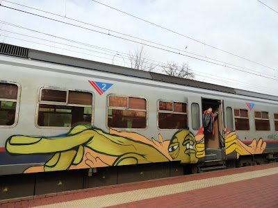 graffiti barlos