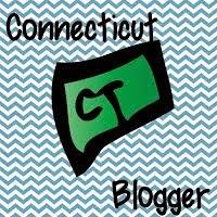 I'm a CT Blogger