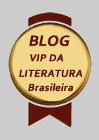 Selinho Blog Vip de Literatura