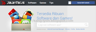 jalantikus.com download games pc android gratis