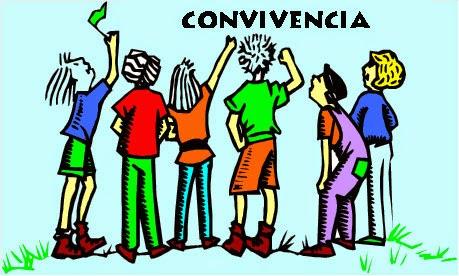 La escuela como comunidad democr tica y espacio para la - La domotica como solucion de futuro ...
