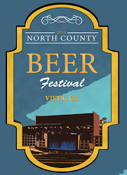 North County Beer Festival