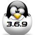 Install/Upgrade to Linux Kernel 3.6.9 in Ubuntu 12.10/12.04 and Linux Mint 14/13