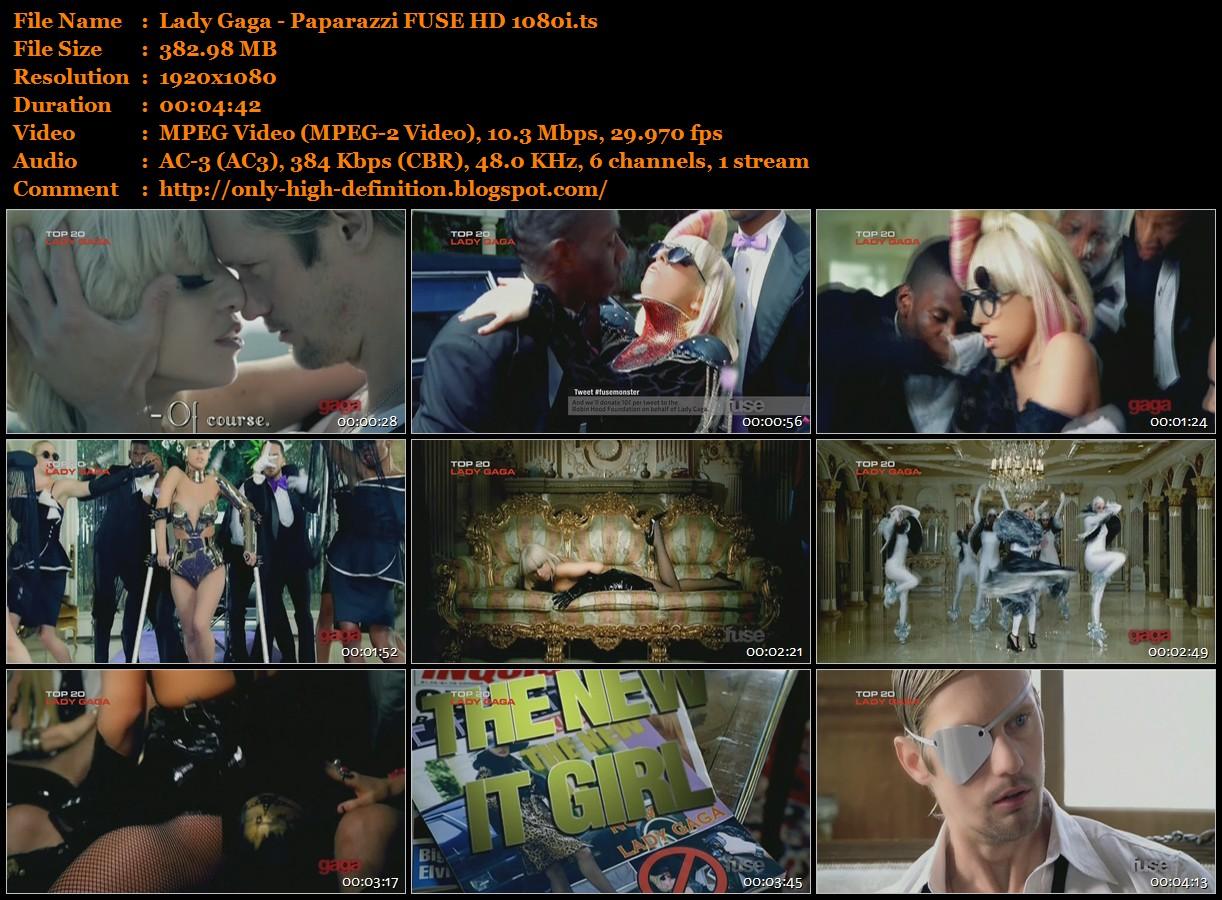 http://1.bp.blogspot.com/-sCwuNp0oTGQ/T-wmpi0oc4I/AAAAAAAAA7U/fgMA1yDOefk/s1600/Lady+Gaga+-+Paparazzi+FUSE+HD+1080i.ts.jpg
