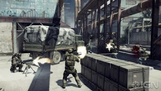 Tom Clancy's Ghost Recon: Future Soldier RiP Black Box mediafire download, mediafire pc