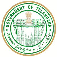 Latest Govt Jobs Telangana 2015 Telangana TS Govt Jobs Notifications 2015