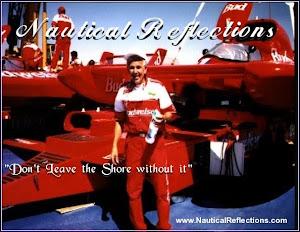 Got Boat? best boat wax 17 yrs.