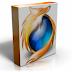 Mozilla Firefox 28.0 Beta 7