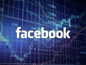 Znajdź PASIKONIZM na FB: