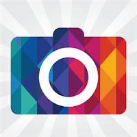 تطبيق مجانى لالتقاط الصور وإضافة تأثيرات وإطارات مميزة عليها لويندوز فون ونوكيا لوميا Phototastic Free-xap-2-5-2