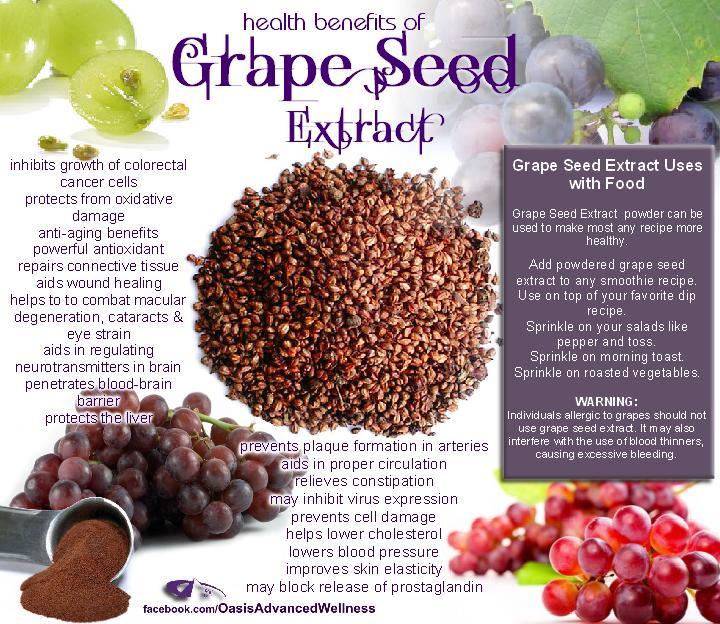Grape Seed 24000 Maxสารสกัดจากเมล็ดองุ่น ของแท้ราคาถูก ปลีก/ส่ง โทร 089-778-7338-088-222-4622 เอจ