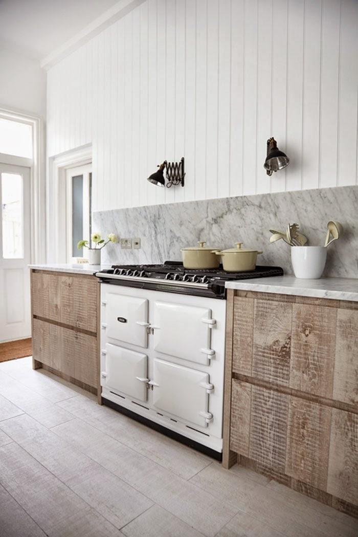 Petitecandela blog de decoraci n diy dise o y muchas for Diseno cocina economica