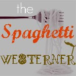 SpaghettiWesterner.com
