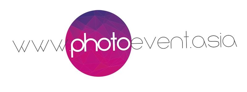 PHOTOEVENT | Documentary Services