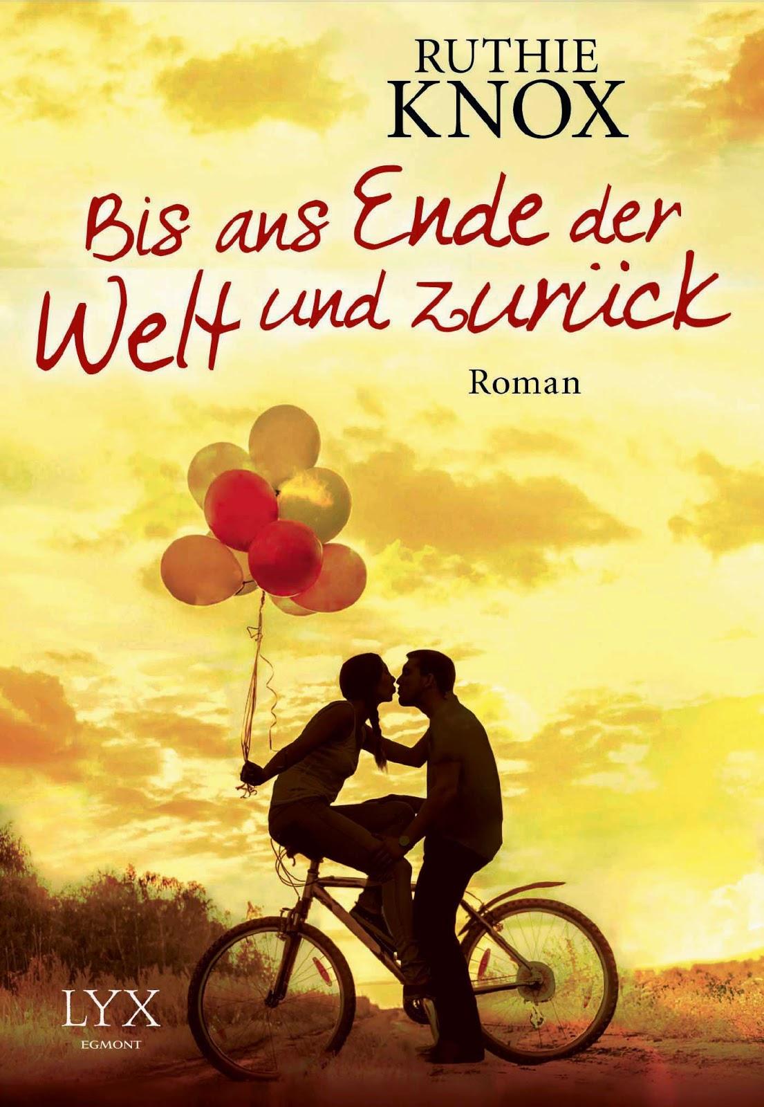 http://www.egmont-lyx.de/buch/bis-ans-ende-der-welt-und-zurueck/