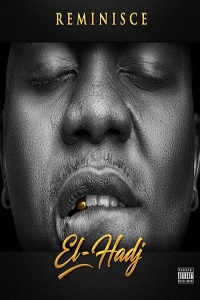 Download El- Hadi (Full Album)