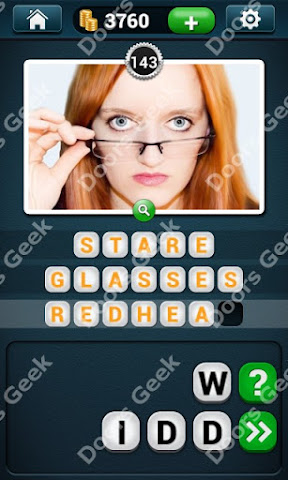 Emoji game answers level 143