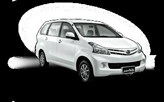Daftar Harga Mobil Daihatsu All New Xenia