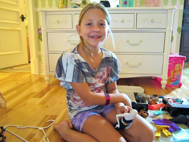 My Sis Nude 3