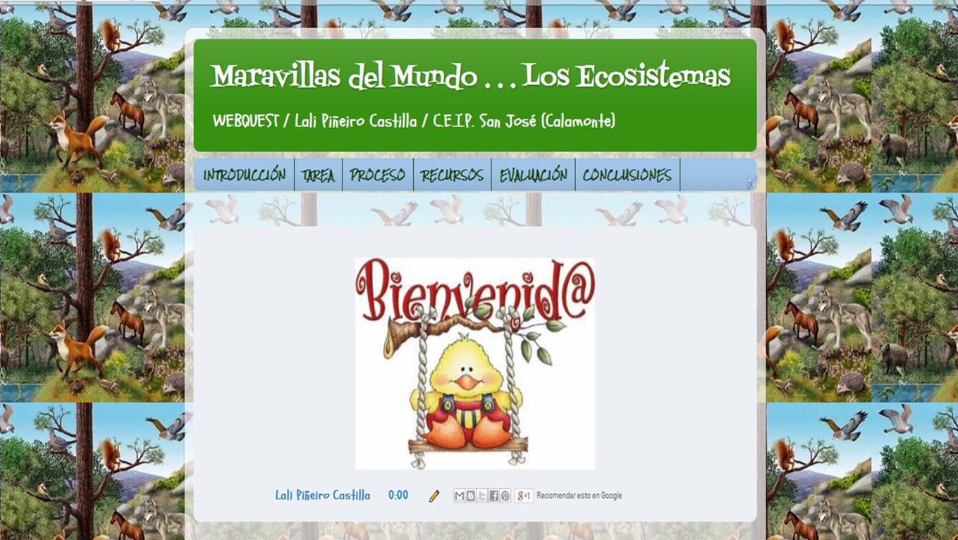 http://lalipineirocastilla20.blogspot.com.es/