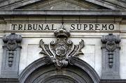 eliminar cláusula suelo, Tribunal Supremo