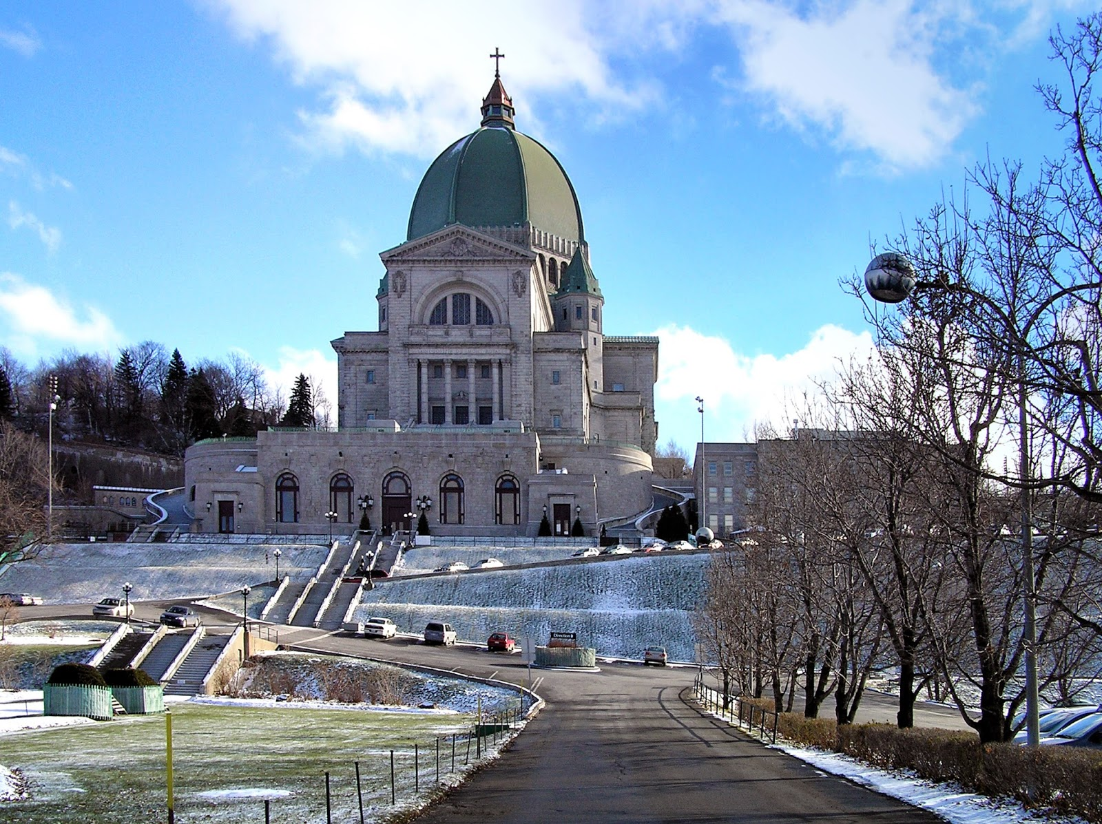 the quiet revolution of quebec and its effects on society For it is equally clear that in spite of its faults, the catholic church also did a world  of good  the effect on the quebec catholic church was profound   revolutions - 'quiet' or otherwise - are hard on people and societies.