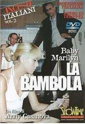 Ver Incesti Italiani Vol 3 – La Bambola Gratis Online